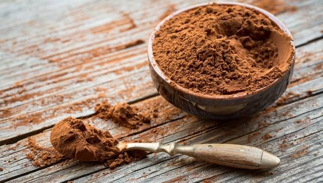 cocoa-powder-lead.jpg.653x0_q80_crop-smart