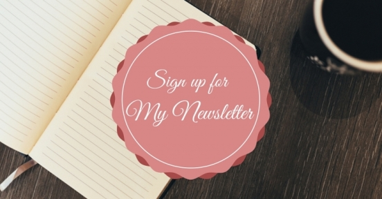 SIGN-UP-FOR-MY(pp_w768_h401)