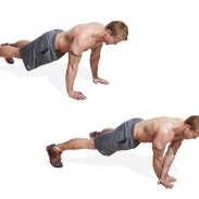 lateral-plank-walk-shoulders-main