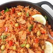 one-pot-spanish-chicken-and-rice-6