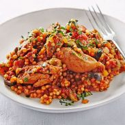 lemony-chicken-stew-with-giant-couscous