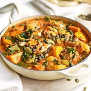 spiced-chicken-spinach-sweet-potato-stew