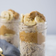 banana-peanut-butter-overnight-oats-2