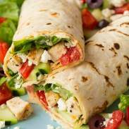 greek_grilled_chicken_hummus_wrap7.