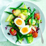 nicoise-egg-salad
