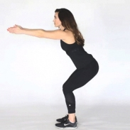 do-a-half-squat_1200x628-facebook
