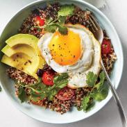 quinoa-bowls-avocado-egg-108p68