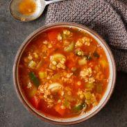 winter-soup