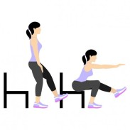 7MinWorkout_August_Moves-03