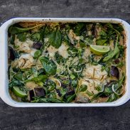 Thai_Green_Fish_Curry_Tray_BakeFarmdrop19_June632208